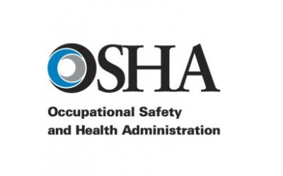 OSHA Establishes Plan To Keep Workers Safe From COVID-19